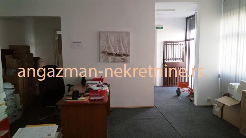 Blok 63 – Gandijeva 61kvm ID#9925 82.000 €